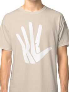 Kawhi Leonard Unofficial funny Classic T-Shirt