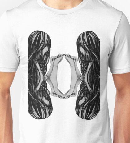 art 2 Unisex T-Shirt