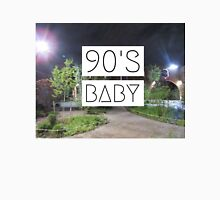 90's Baby Part II Unisex T-Shirt
