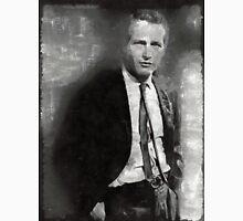 Paul Newman Hollywood Actor Unisex T-Shirt