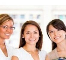 Custom Dissertation Writing Services And Repair by purchase-essays