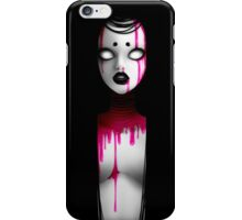 _lqd iPhone Case/Skin