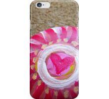 Two Rocks iPhone Case/Skin