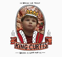 King Curtis Classic T-Shirt