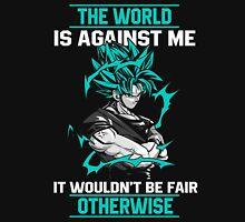 The Dragon Ball  Unisex T-Shirt