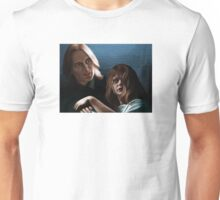 You found me just a little late Unisex T-Shirt