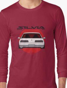 Classic / Oldschool S13 Mashup Long Sleeve T-Shirt