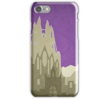 Game Of Thrones - Harrenhal iPhone Case/Skin