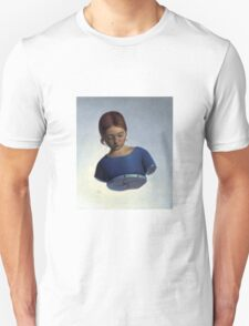 Brittlestar Unisex T-Shirt