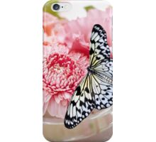 May Your Birthday be filled with Moments of Joy iPhone Case/Skin