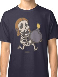 Clash of Clans Wall Breaker Classic T-Shirt