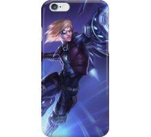 Ezreal iPhone Case/Skin