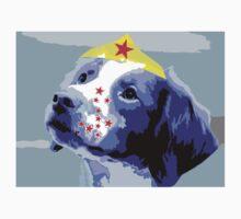 Wunderhund - Brittany Spaniel #2 Kids Clothes