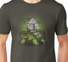 Hola Clan Unisex T-Shirt