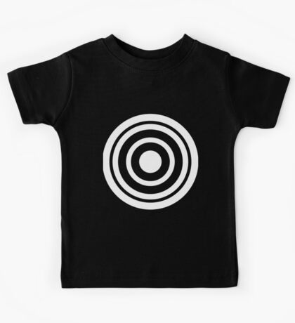 Havok Power Gauge  Kids Tee