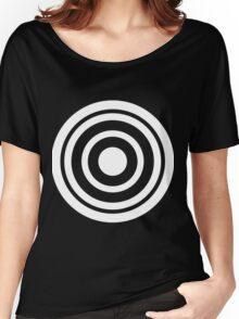 Havok Power Gauge  Women's Relaxed Fit T-Shirt
