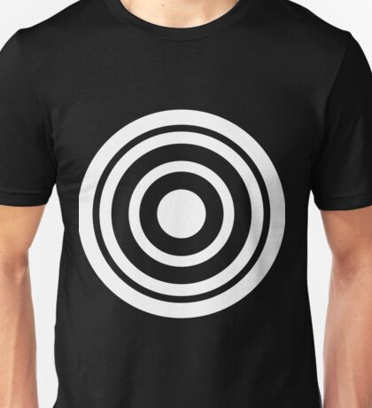 Havok Power Gauge  Unisex T-Shirt