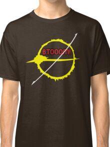 Btooom!  Classic T-Shirt