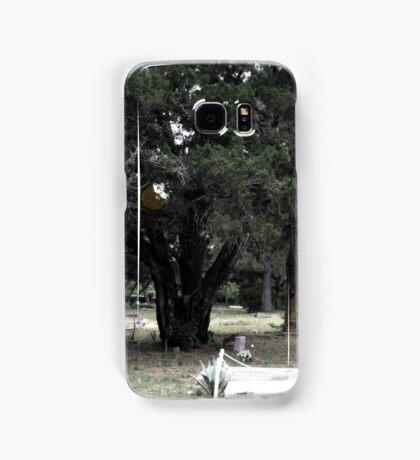 Princess Plantation 45 Samsung Galaxy Case/Skin