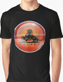 Holden Vintage Cars Australia Graphic T-Shirt