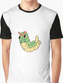 ButterPie Graphic T-Shirt