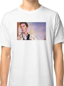 Alexander Classic T-Shirt