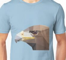 the majestic eagles Unisex T-Shirt