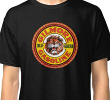 Gilmore Gasoline Classic T-Shirt