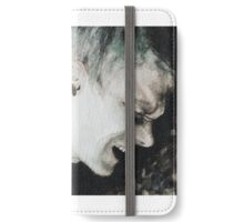 Just stop, stop this. iPhone Wallet/Case/Skin