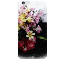 Princess Plantation 49 iPhone Case/Skin