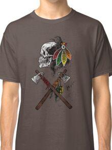 Go Chicago Classic T-Shirt