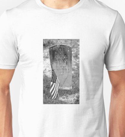 Princess Plantation 53 Unisex T-Shirt
