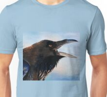 Call of the Raven T-Shirt