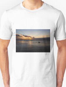 Brighton Sunset T-Shirt