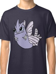 Buttmoth Classic T-Shirt
