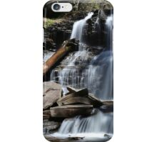 Shawnee Afternoon iPhone Case/Skin