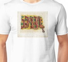 Carpet Snake I Unisex T-Shirt