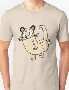 Perbutt Unisex T-Shirt