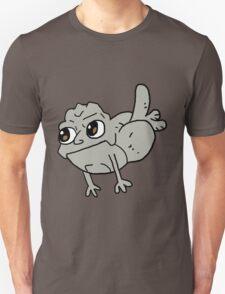 Geobutt Unisex T-Shirt