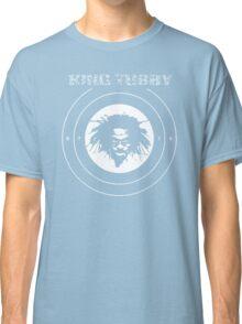 King Tubby t shirt Classic T-Shirt