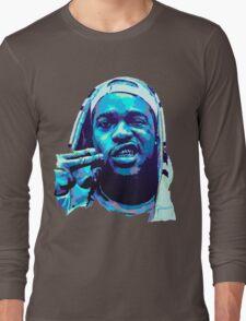 ASAP Ferg Long Sleeve T-Shirt