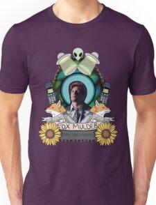 Saint Mulder Unisex T-Shirt