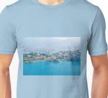 Acupulco Mexico Unisex T-Shirt
