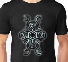 Sigil of the Colossus Unisex T-Shirt