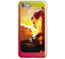 Find River Song iPhone Case/Skin