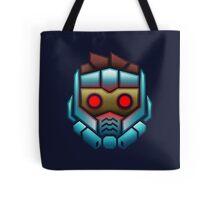 STARBOT! Tote Bag