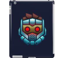 STARBOT! iPad Case/Skin