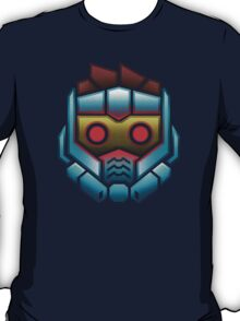 STARBOT! T-Shirt