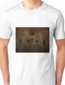 Bier tap  Unisex T-Shirt