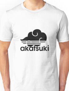 AKATSUKI logo Unisex T-Shirt